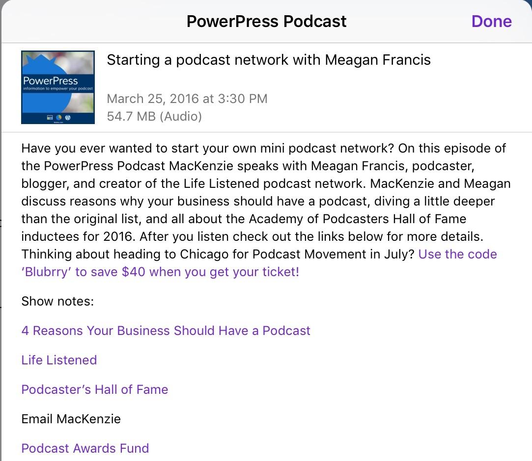 enhanced_summary_podcasts_ios_app_new