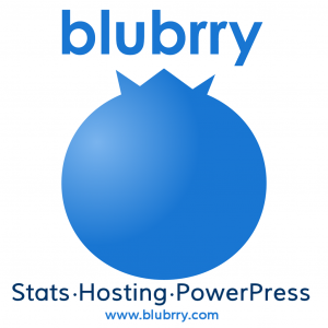 Blubrry Podcasting - Statistics, Hosting, PowerPress