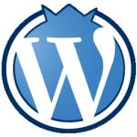 Blubrry PwerPress 6.0 beta