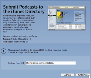 submit-podcast-to-itunes-step3