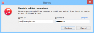submit-podcast-to-itunes-step4