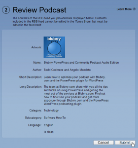 submit-podcast-to-itunes-step5