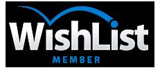 WishList Member with PowerPress podcasting plugin for WordPress