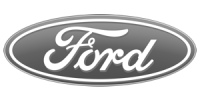 ford: blubrry advertiser