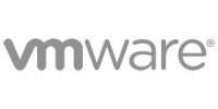 vmware: blubrry advertiser
