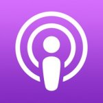 Apple Podcasts Submission Requirements